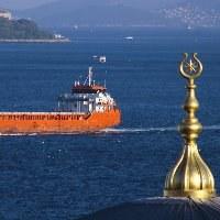 EU sets up sanctions against Turkey for Cyprus oil drilling