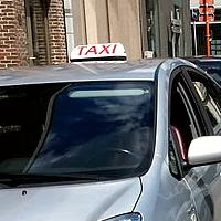 Uber still needs licences: EU Court advisor
