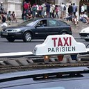 EU Court delivers another blow to Uber service