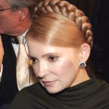 EU demands law reform, wants observer at Tymoshenko appeal