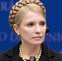 EU 'deeply preoccupied' by Tymoshenko situation