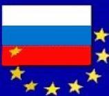 EU, Russia, Ukraine to resume trade pact talks
