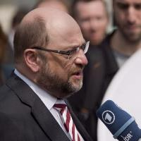 European Parliament hits back at Russia blacklist