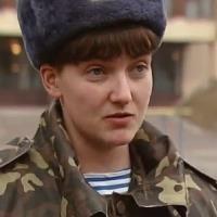 Five EU states seek sanctions against Russian officials over Savchenko