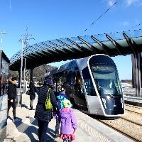Auditors review EU support for urban mobility