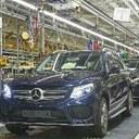 Tariffs would damage US car industry, EU warns Trump