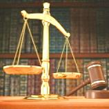 EU court deals blow to 'invalid' US data sharing deal