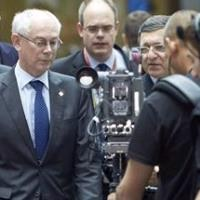 EU-US spying row stokes concern over anti-terror campaign