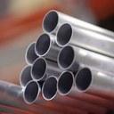 EU to retaliate over US steel tariffs from July