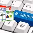 E-commerce still vulnerable to VAT and customs duty evasion: EU auditors