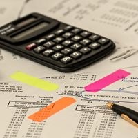 Brussels mulls changes to VAT rules for financial and insurance services