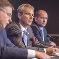 Ministers make progress on VAT reform and fight against fraud