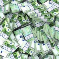 VAT fraud costs the EU EUR 50 billion a year