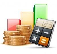EUR 152 bn VAT gap points way to EU reform