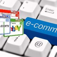 Agreement paves way for better VAT collection on online sales