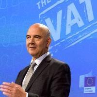 EU VAT reform to crack down on fraud