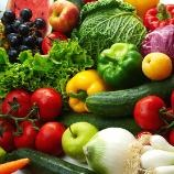 Boost for European fruit and vegetable producers