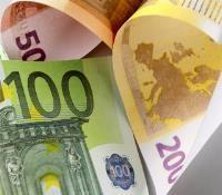 EU venture capital boost to help smaller firms