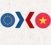 EP green light for EU-Vietnam free trade deal