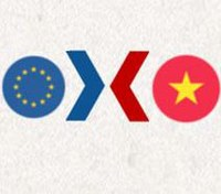 Go-ahead for EU free trade agreement with Vietnam