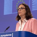EU-Vietnam trade deal ready for signing, says Brussels