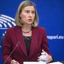 EU enlargement door opens for Western Balkans
