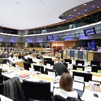 MEPs call for protection for whistleblowers