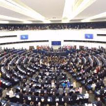 First EU whistleblower law 'to protect interests of citizens'