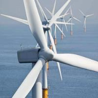 More wind, solar power needed if EU is to meet renewables targets