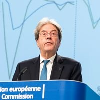 EU growth forecast sees hope at end of Covid tunnel