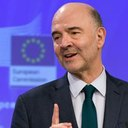 Structural weakness holding back growth: EU economic reports