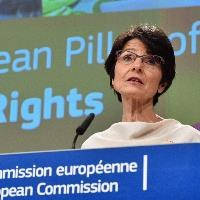 EU moves to protect worker conditions