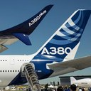EU will comply with WTO decision on Airbus state aid