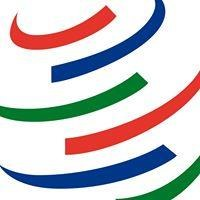 EU, U.S. and Japan agree new global rules on subsidies