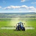 Young European farmers get access to EUR 1 bn EU loan package