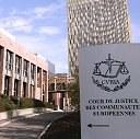 EU Court declares EDF compatible with common market